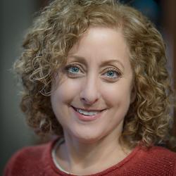 Paula Lancaster